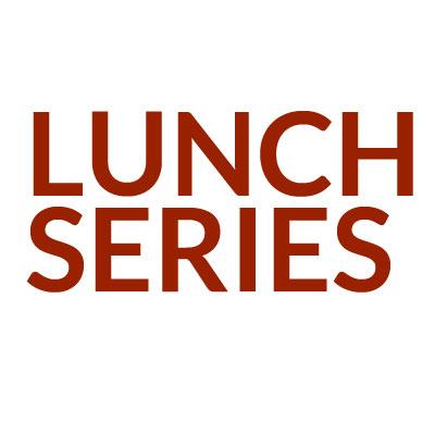 September Lunch Series w/ Mary-Ann Baldwin @ Designbox | Raleigh | North Carolina | United States